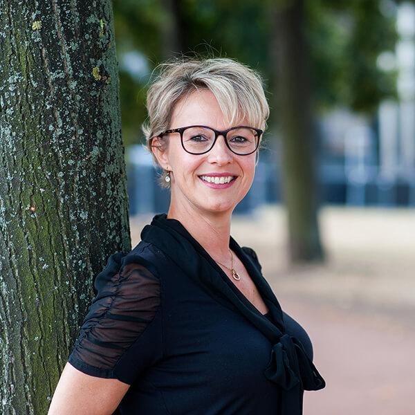 Manuela Göpfert